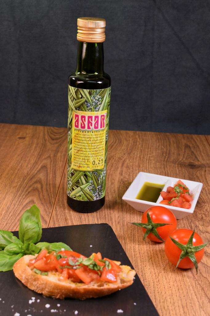 bruschetta-olivenblaetteroel-flasche1_dxo